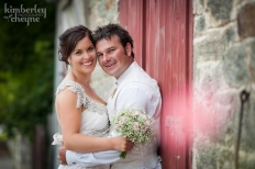Central Otago Wedding: 14156 - WeddingWise Lookbook - wedding photo inspiration