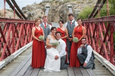 Central Otago Wedding: 14160 - WeddingWise Lookbook - wedding photo inspiration