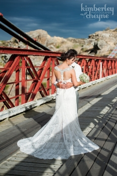 Central Otago Wedding: 14157 - WeddingWise Lookbook - wedding photo inspiration