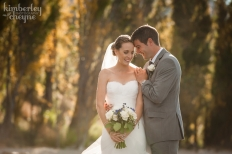 Wedding - Central Otago: 14061 - WeddingWise Lookbook - wedding photo inspiration