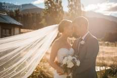Wedding - Central Otago: 14062 - WeddingWise Lookbook - wedding photo inspiration