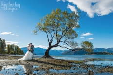 Wedding - Central Otago: 14063 - WeddingWise Lookbook - wedding photo inspiration