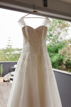 Cinema wedding - Christie and Mike: 12768 - WeddingWise Lookbook - wedding photo inspiration