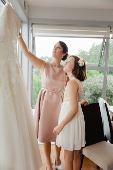Cinema wedding - Christie and Mike: 12773 - WeddingWise Lookbook - wedding photo inspiration