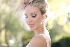 Mod Shoot: 4223 - WeddingWise Lookbook - wedding photo inspiration