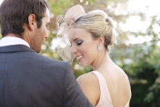 Mod Shoot: 4222 - WeddingWise Lookbook - wedding photo inspiration