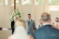 Shannon & James Tolan: 15140 - WeddingWise Lookbook - wedding photo inspiration