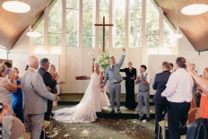 Shannon & James Tolan: 15141 - WeddingWise Lookbook - wedding photo inspiration