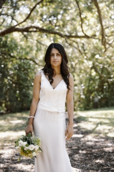 Namita & Sashi: 4715 - WeddingWise Lookbook - wedding photo inspiration