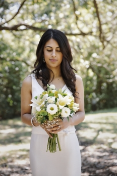 Namita & Sashi: 4716 - WeddingWise Lookbook - wedding photo inspiration