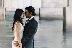Namita & Sashi: 4733 - WeddingWise Lookbook - wedding photo inspiration