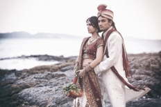 Namita & Sashi: 4731 - WeddingWise Lookbook - wedding photo inspiration