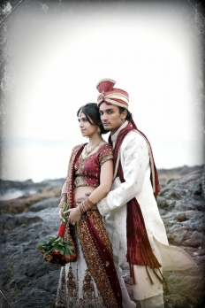 Namita & Sashi: 4742 - WeddingWise Lookbook - wedding photo inspiration