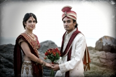 Namita & Sashi: 4744 - WeddingWise Lookbook - wedding photo inspiration