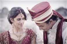Namita & Sashi: 4743 - WeddingWise Lookbook - wedding photo inspiration