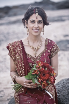 Namita & Sashi: 4749 - WeddingWise Lookbook - wedding photo inspiration