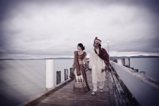 Namita & Sashi: 4750 - WeddingWise Lookbook - wedding photo inspiration