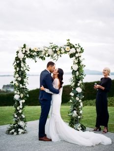 Allie and James: 15925 - WeddingWise Lookbook - wedding photo inspiration