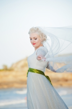 MR & MRS O'KANE!: 10809 - WeddingWise Lookbook - wedding photo inspiration