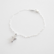 Silver Bracelets: 10864 - WeddingWise Lookbook - wedding photo inspiration