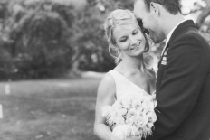 Nick & Kelly - 1920s themed Wedding: 4232 - WeddingWise Lookbook - wedding photo inspiration