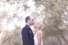 Nick & Kelly - 1920s themed Wedding: 4235 - WeddingWise Lookbook - wedding photo inspiration