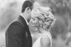 Nick & Kelly - 1920s themed Wedding: 4233 - WeddingWise Lookbook - wedding photo inspiration
