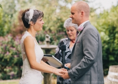 Nic & Ben's vineyard wedding: 5760 - WeddingWise Lookbook - wedding photo inspiration