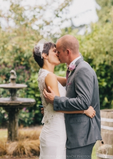Nic & Ben's vineyard wedding: 5761 - WeddingWise Lookbook - wedding photo inspiration