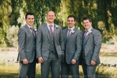 Nic & Ben's vineyard wedding: 5754 - WeddingWise Lookbook - wedding photo inspiration