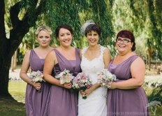 Nic & Ben's vineyard wedding: 5755 - WeddingWise Lookbook - wedding photo inspiration