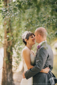 Nic & Ben's vineyard wedding: 5766 - WeddingWise Lookbook - wedding photo inspiration