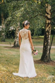 Nic & Ben's vineyard wedding: 5752 - WeddingWise Lookbook - wedding photo inspiration