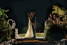 Nic & Ben's vineyard wedding: 5744 - WeddingWise Lookbook - wedding photo inspiration