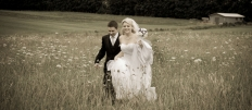 auckland venues: 9106 - WeddingWise Lookbook - wedding photo inspiration