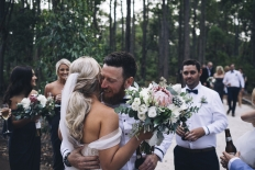 Nikkita & Steve: 16274 - WeddingWise Lookbook - wedding photo inspiration