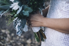 Nikkita & Steve: 16277 - WeddingWise Lookbook - wedding photo inspiration