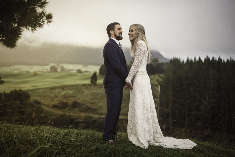 Marie, winter wedding: 14829 - WeddingWise Lookbook - wedding photo inspiration