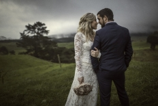 Marie, winter wedding: 14828 - WeddingWise Lookbook - wedding photo inspiration