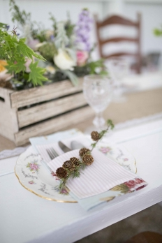 The Heirloom: 11482 - WeddingWise Lookbook - wedding photo inspiration