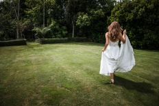 Tabula Rasa: 16082 - WeddingWise Lookbook - wedding photo inspiration