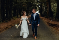 Olivia & Dylan: 15753 - WeddingWise Lookbook - wedding photo inspiration