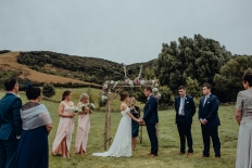 Olivia & Dylan: 15760 - WeddingWise Lookbook - wedding photo inspiration