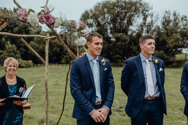 Olivia & Dylan: 15754 - WeddingWise Lookbook - wedding photo inspiration