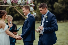 Olivia & Dylan: 15755 - WeddingWise Lookbook - wedding photo inspiration