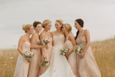REAL WEDDINGS - OLIVIA & CHRIS: 6611 - WeddingWise Lookbook - wedding photo inspiration