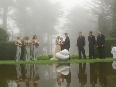 Moira Clark: 5144 - WeddingWise Lookbook - wedding photo inspiration
