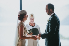 Beautiful Weddings I have been part of .....: 10019 - WeddingWise Lookbook - wedding photo inspiration
