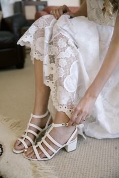 Paul & Jess: 4459 - WeddingWise Lookbook - wedding photo inspiration