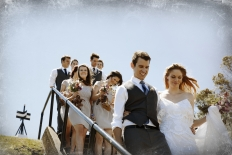 Paul & Jess: 4484 - WeddingWise Lookbook - wedding photo inspiration